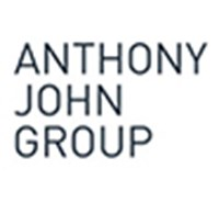 a Anthony John Group